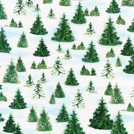 Hello Winter Holiday AIYD-18567-223