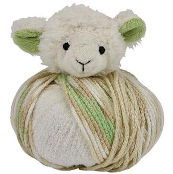 Top This Lamb