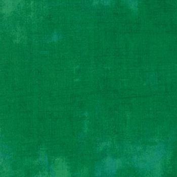 Grunge Basics Leprechaun 390