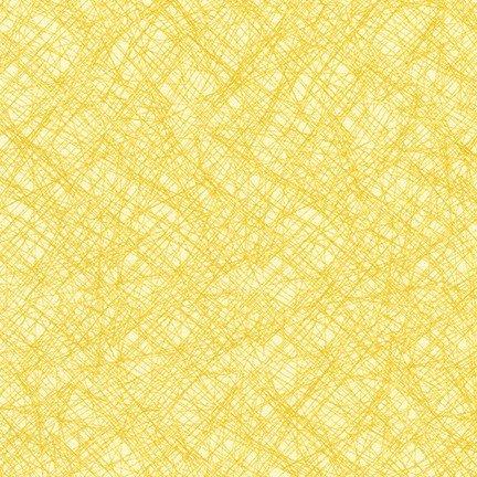 Lou Lou Lemon AHKD-17710-137