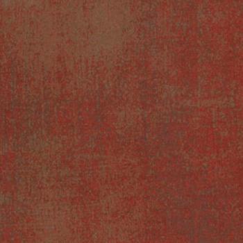 Grunge Basics Maraschino Cherry  82