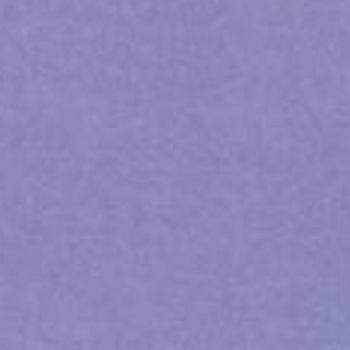 Maxi-Lock Stretch Nylon Lilac 44841