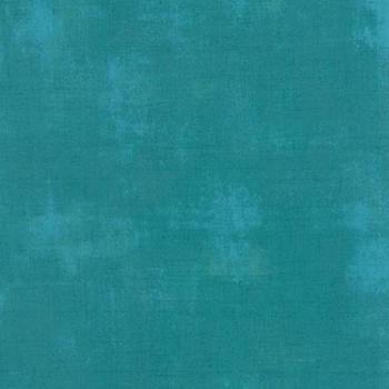 Grunge Basics Ocean 228