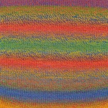 Perth Rainbow Reef 110