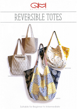 Reversible Totes