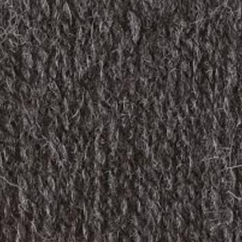 Patons Decor Rich Grey Heather 87673