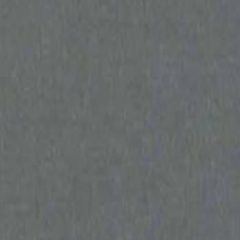 Maxi-Lock Stretch Nylon Seafoam 32182