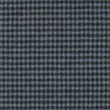 Robert Kaufman Mammoth Flannel SRKF-13929-12 Grey