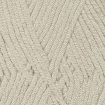 Euro Baby Babe Softcotton Chunky 34 Stardust