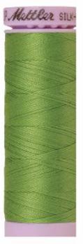 Mettler Silk Finish Cotton Thread Foliage 1532