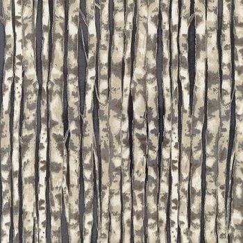 Winter White:  Solstice Grey AWHM-18405-12 Robert Kaufman