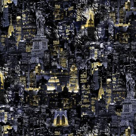 Cityscapes - 10874