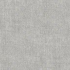 Benartex Burlap Dove - 10614