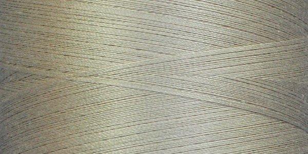 MasterPiece #182 Ash Blonde #50/3-Ply 600 yd. Spool