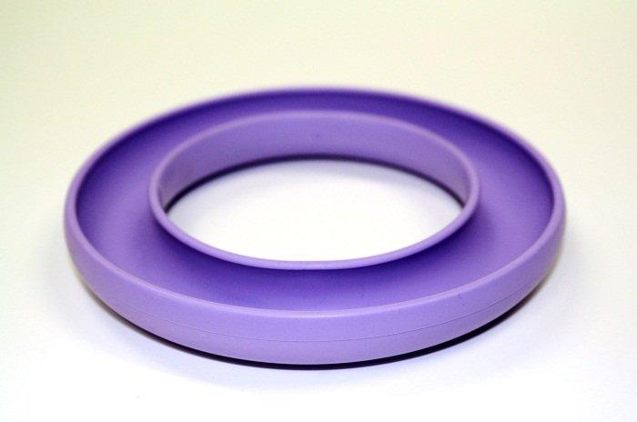 Bobbinsaver Lavender