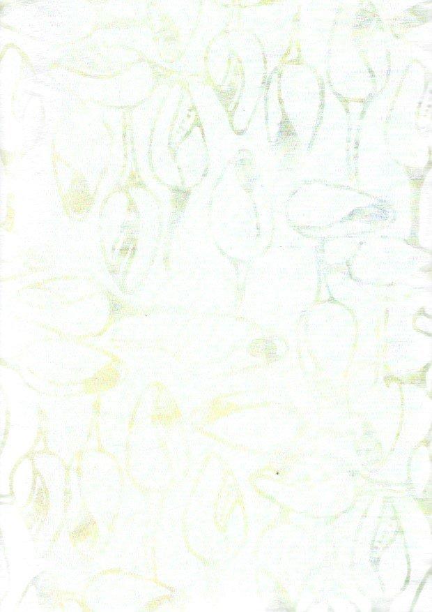 Anthology 16281