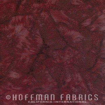 Hoffman 1895-533 Nightshade