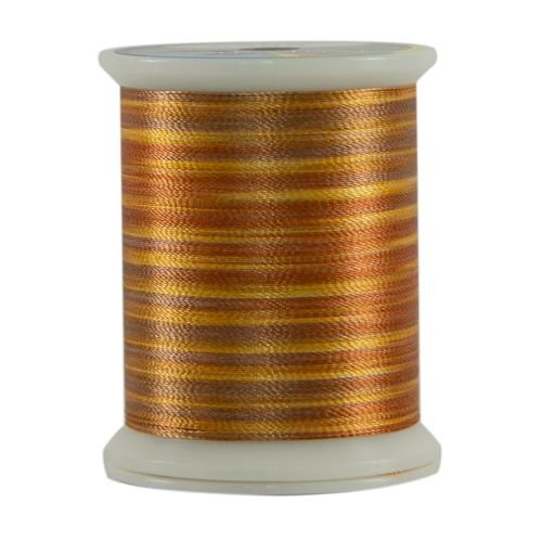 Fantastico #5052 Golden Sunflower 500yd spool