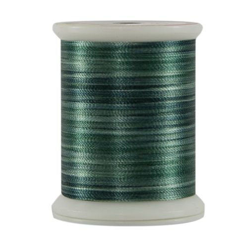 Fantastico #5067 Thorny Thicket 500yd spool