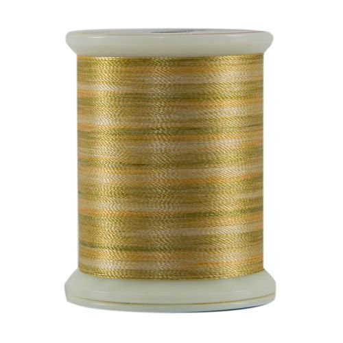 Fantastico #5088 Grain Acres 500yd spool