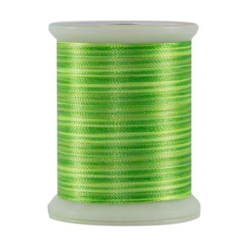 Fantastico #5113 Lime Light 500yd spool