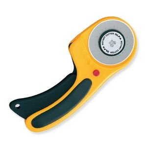 45mm Olfa Rotary Cutter