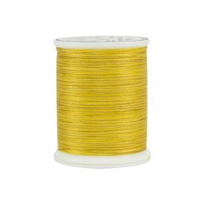 King Tut # 955 Sunflowers - 500yd Spool