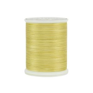 King Tut # 965 Sheaves - 500yd Spool