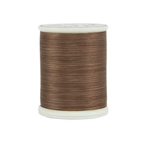 King Tut # 992 Pine Cone - 500yd Spool