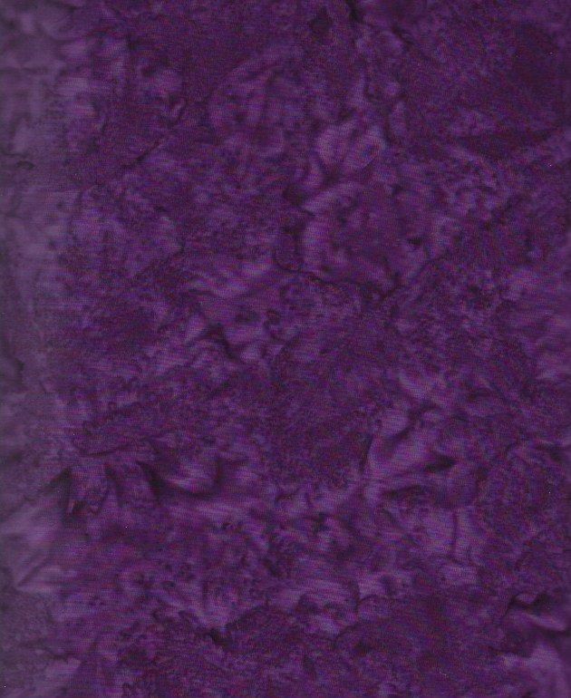 ABS 026 Eggplant
