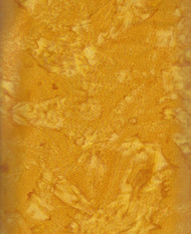 ABS 026 Gold