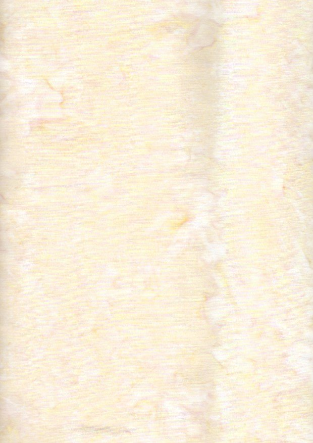 ABS 026 Ivory