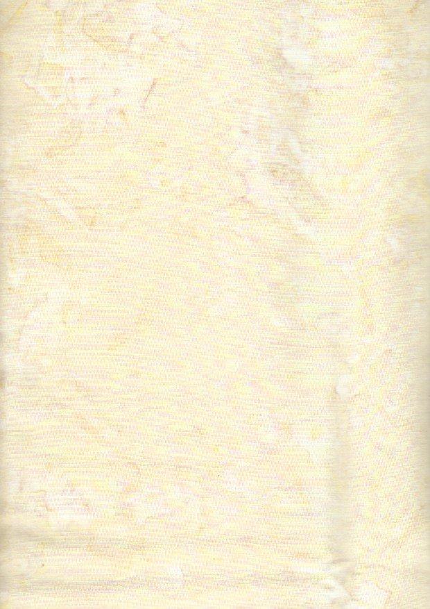 ABS 026 Misty Cream