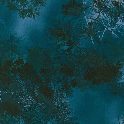 15474-69 Enchanted Pines Midnight by McKenna Ryan