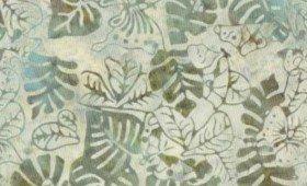 Batik Australia BA45-99
