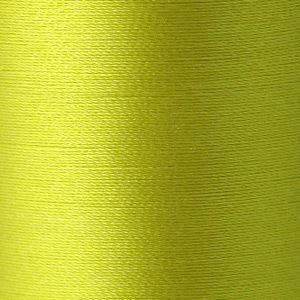 Daruma Silk Thread 028 Mustard Gold