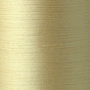Daruma Silk Thread 042 Wheat