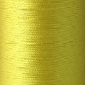 Daruma Silk Thread 046 Buttercup