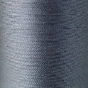 Daruma Silk Thread 115 Dark Purple