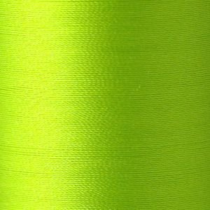 Daruma Silk Thread 122 Lime
