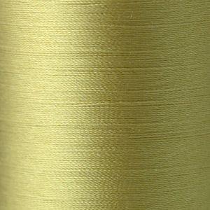 Daruma Silk Thread 149 Camel
