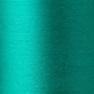 Daruma Silk Thread 154 Light Mallard