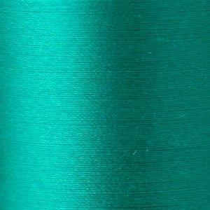 Daruma Silk Thread 154 Light Mallard