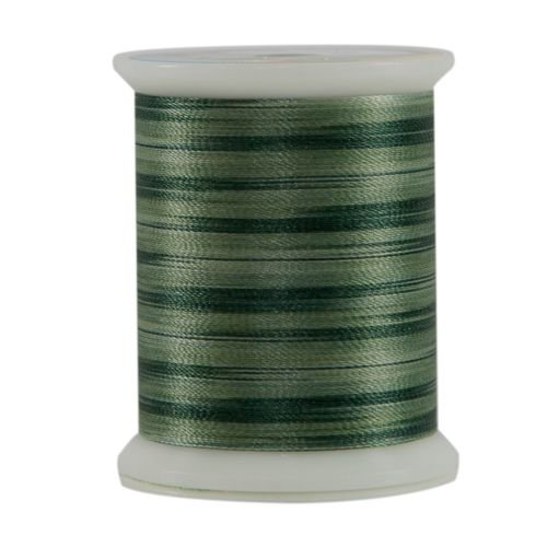 Fantastico #5014 Pine Valley 500yd spool
