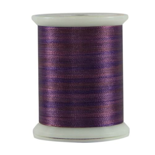Fantastico #5037 Her Majesty 500yd spool