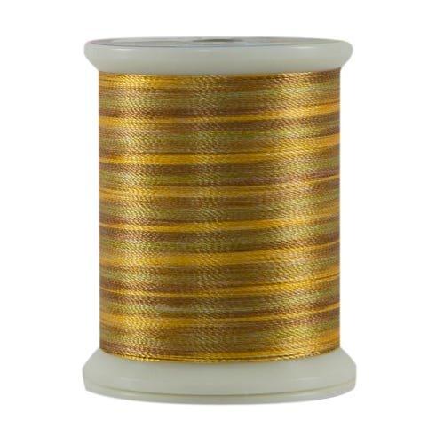 Fantastico #5096 Golden Grandeur 500yd spool