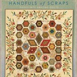 Handfuls of Scraps