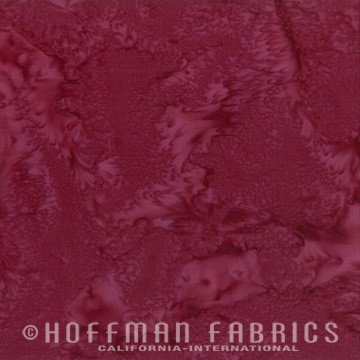 Hoffman 1895-428 Mulberry