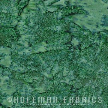 Hoffman 1895 433 Bonsai