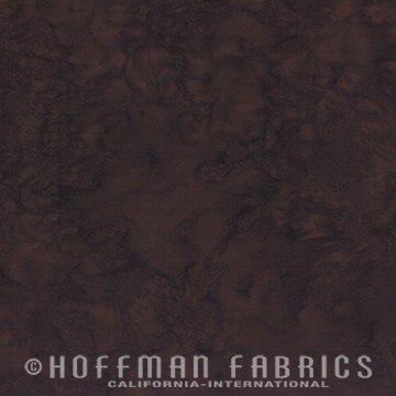 Hoffman 1895-610 Cappuccino